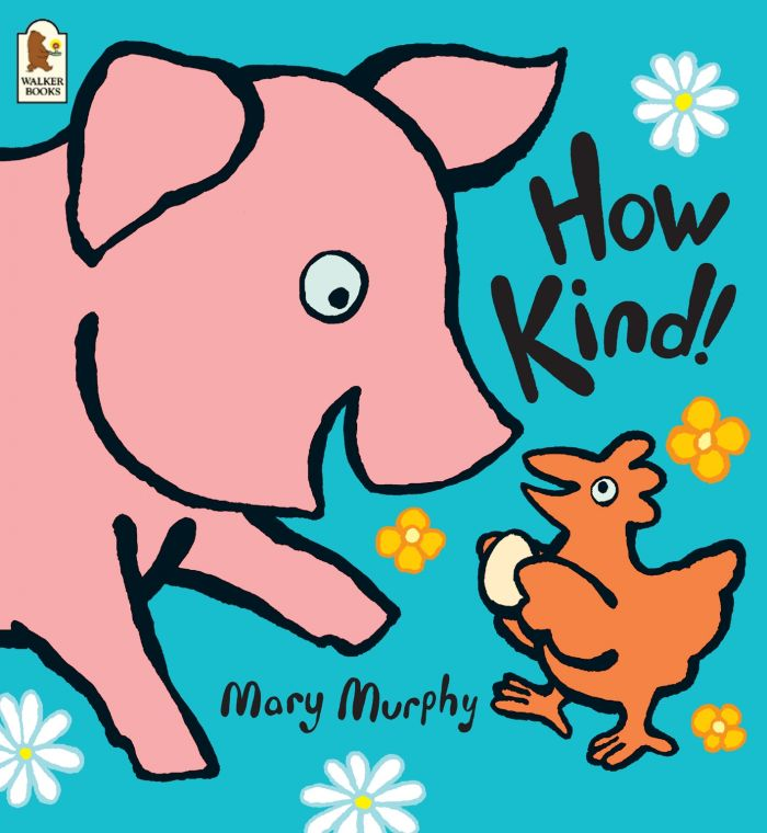 Image result for how kind kids book